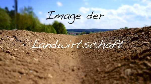 image der Landwirtschaft