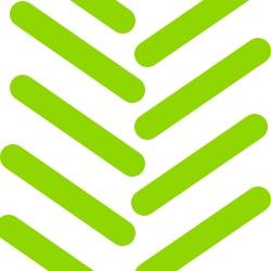 Logo Agrarblogger