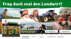 Bauernwiki