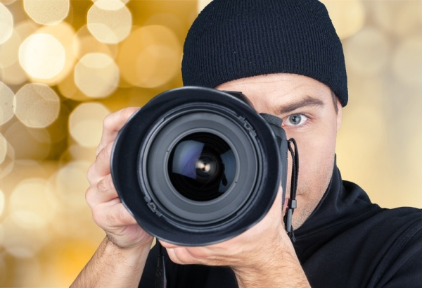 © BillionPhotos.com - Fotolia