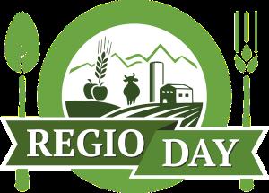 Regio Day